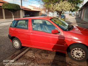 Alfa Romeo 145 - 1998 - 140 Cv - Aceito Trocas - 1998