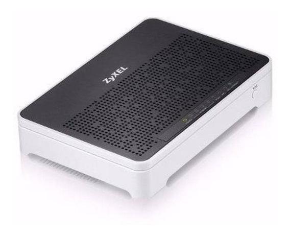 Modem Roteador Wi-fi Zyxel Amg1202-t10b Td5130
