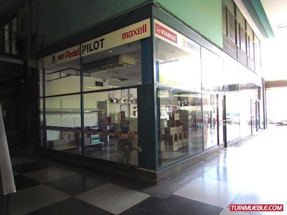 Rolando Lopez Alquila Local Cmrcial, Las Mercedes, #19-12219