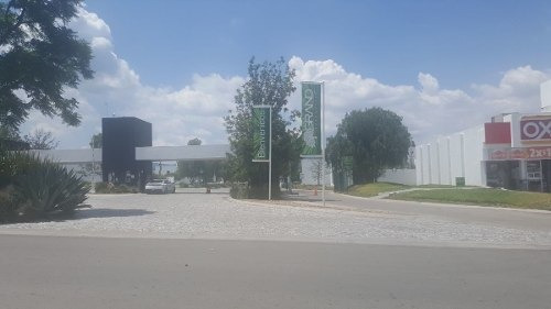 Casa Venta Grand Juriquilla