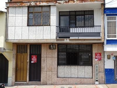 Renta Casa Occidente Armenia