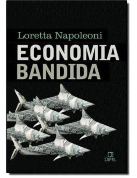Economia Bandida