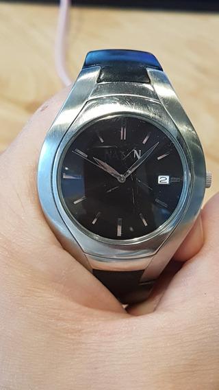 Relógio Natan Pr-1491