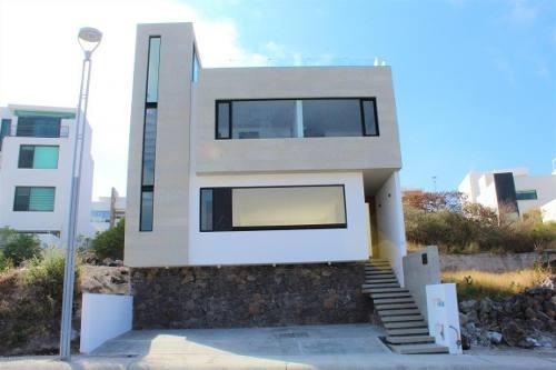 Casa En Venta En Zibata, El Marques, Rah-mx-20-1023