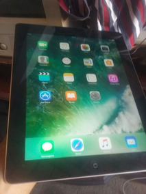 iPad 4 16gb Wifi
