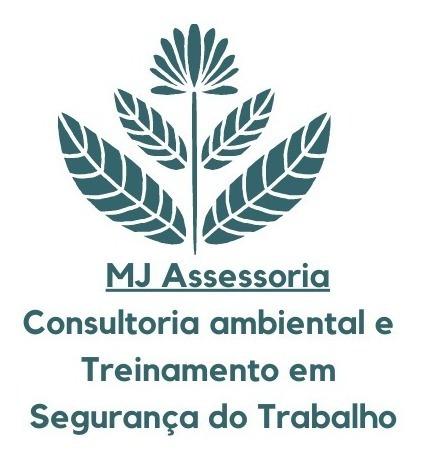 Licenciamento Ambiental E Treinamentos