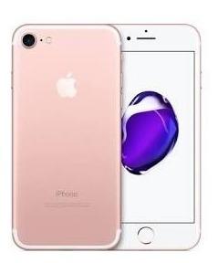 iPhone 7 32gb Tam Normal