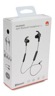 Audifonos Bluetooth Sport Huawei Am61 Negro