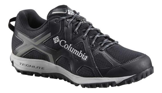 Columbia Conspiracy Switchback Iii Omni Tech