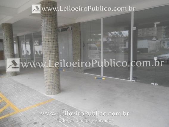 Joinville (sc): Apartamento Kjqxb
