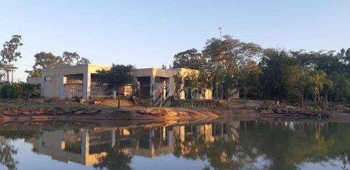 Imagem 1 de 7 de Salão, 1200 M² - Venda Por R$ 7.350.000 Ou Aluguel Por R$ 25.000/mês - Zona Rural - São José Do Rio Preto/são Paulo - Sl0405