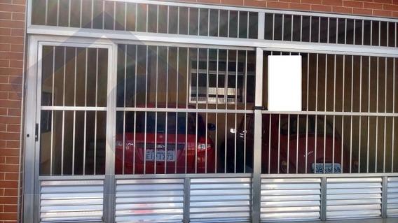Casa Para Venda, 3 Dormitórios, Dos Casa - São Bernardo Do Campo - 4585