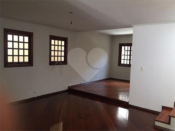 Casa-são Paulo-brooklin Velho | Ref.: 375-im451671 - 375-im451671