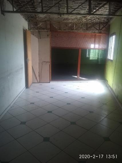 Salao - Sl00023 - 34908256