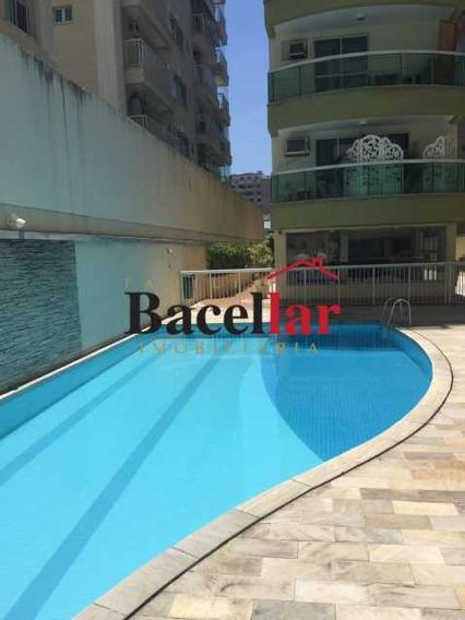 Apartamento-à Venda-botafogo-rio De Janeiro - Tiap21619