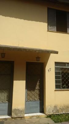 Casa Condominio - Vila Nova - Ref: 369818 - V-mi15662
