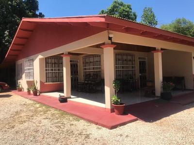 Casa Más Lote 2790 M2