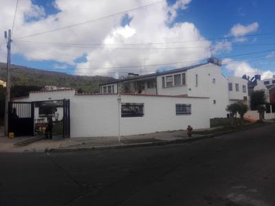 Ganga ** Apartamento + Local ** Remate ** Calle 153 Bogota