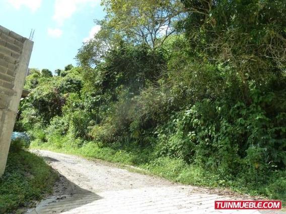 Terrenos En Venta Ag Rm Mls #19-5852 04128159347