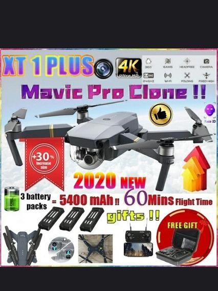 Drone Mavic Pro Clone