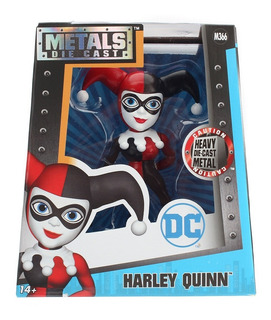 Figura Harley Quinn 11cm