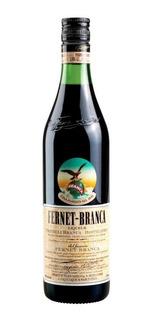Fernet Branca 750 - Johnny Club