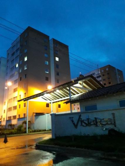 Alquila O Compra Apartamento. Vista Real San Cristobal