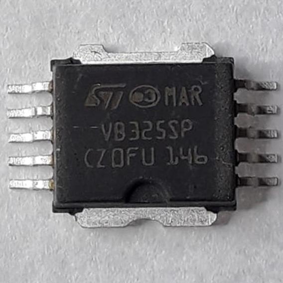 Vb325sp - Driver De Ignição - Com 10 Peças