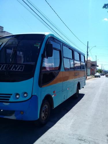 Micro - Ônibus