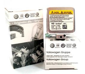 Lâmpada Xenon D3s Audi Q3 Q5 Q7 4300k