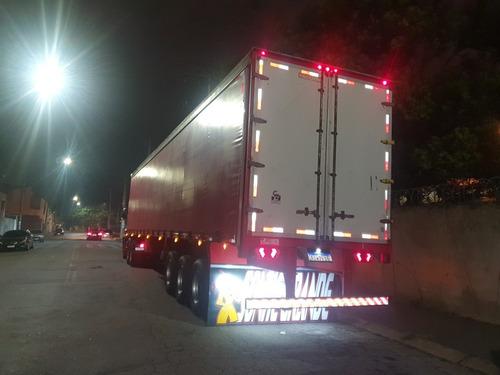Ford Cargo 2842  Ford Cargo 2842