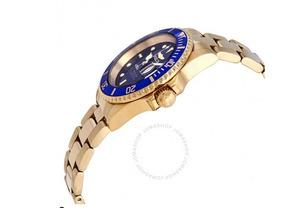 Relógios Invicta 60% Off Original Modelo 26974 Masculino