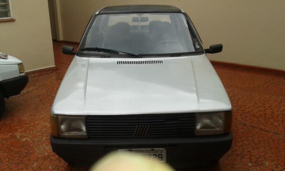 Fiat Premio Cs 1.5 Argentino 1986