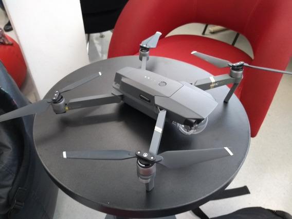 Drone Dji Mavic Pro + Bolsa + Acessorios