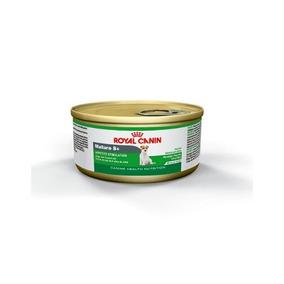 Alimento Perro Royal Canin Lata Senior Razas Pequenas 165gr