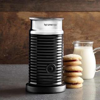 Nuevo! Espumador De Leche Nespresso Aeroccino 3 Envio Gratis