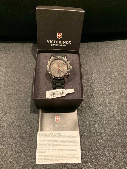 Relógio Victorinox Swis Army Original