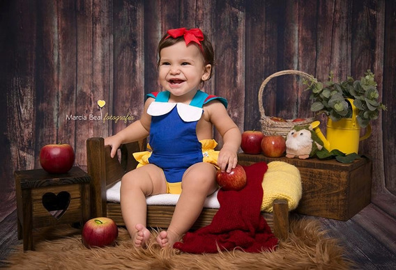 Cama Criadinho Coração Prop Foto Newborn Acompanhamento Bebê