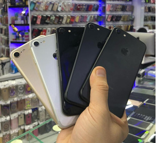 iPhone 8 Normal, 256gb