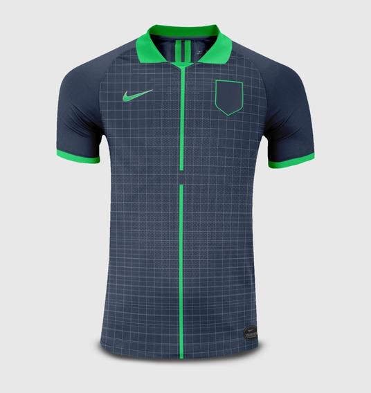 Mockup Nike-2019-seleção-copa-america