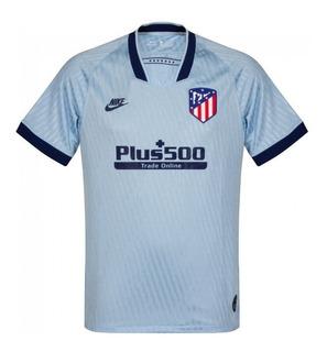 Atlético De Madrid 2020 - João Felix, D. Costa, Morata, Lodi