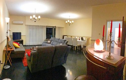 Venta De Apartamento En Malvin 2 Dormitorios Garage