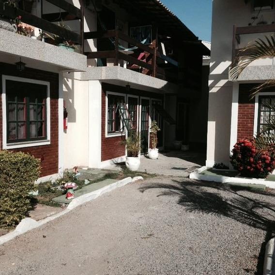 Linda Casa Duplex Em Condomínio Com Piscina!!! - 3031