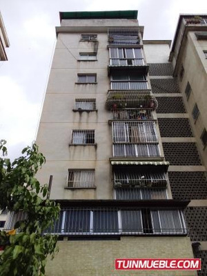 Apartamentos En Venta Ab La Mls #19-12279 -- 04122564657