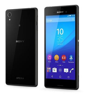 Sony Xperia M4 Aqua E2306 16gb 2gb Ram Reacondicionado
