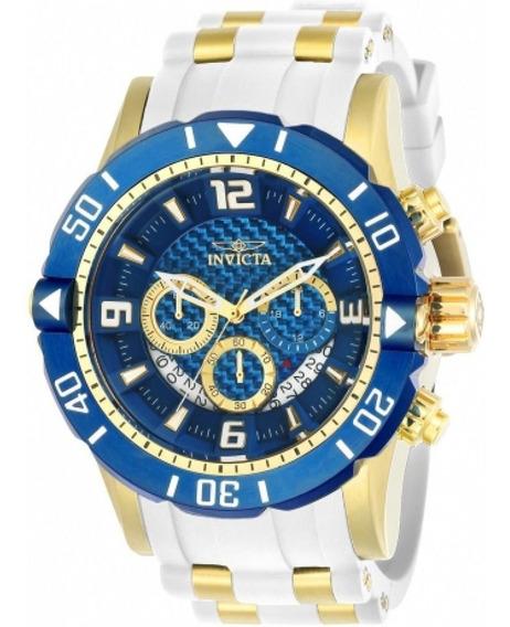 Relógio Invicta Pro Diver 23707