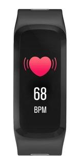 Smart Watch F4 Plus Con Ip68 A Prueba De Agua