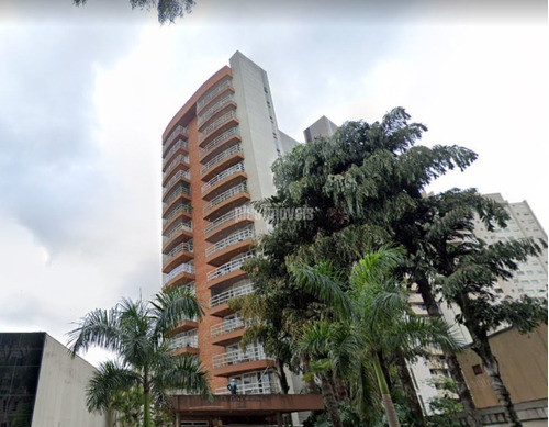 Lindo Duplex No Portal Do Morumbi Fino Acabamento  - Pp18543