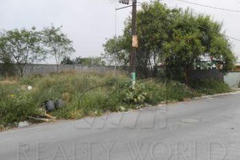Terreno En Venta En Villas Del Rió Guadalupe N.l. 10-tv-4427-- Jpaexcelente Ubicación ,con Acceso Inmediato A Vía Rápida.