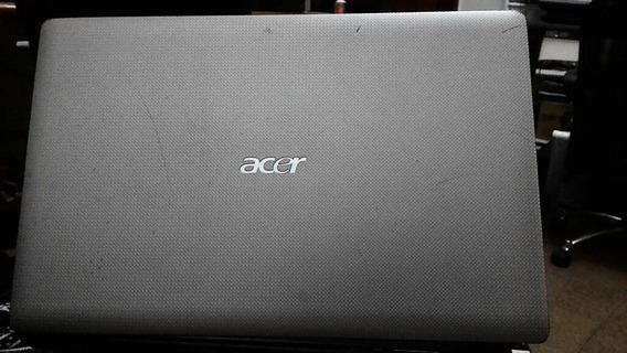 Acer Notebook 5251 Peças E Moldura Da Tela, Pergunte Antes